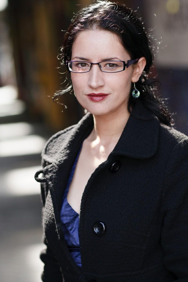 Yvette Reid, Actor