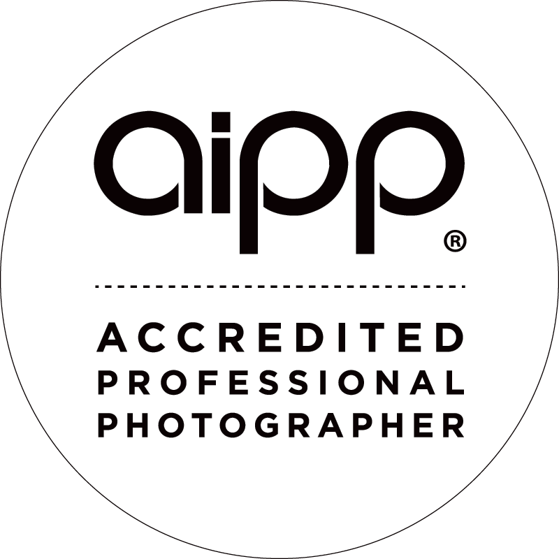 AIPP Accredited Professional Photographer.png