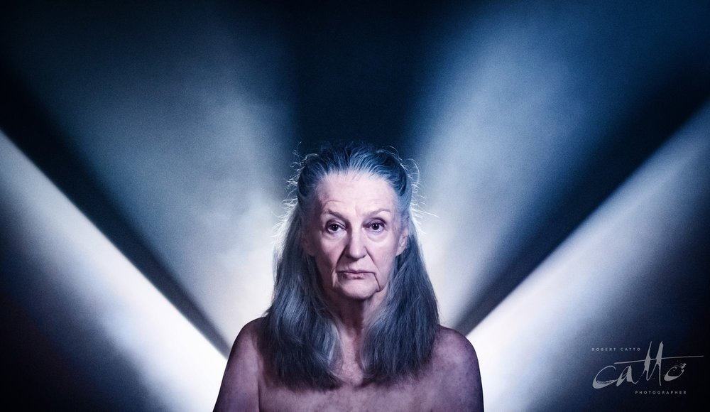 Apocalypse Theatre presents Angels In America