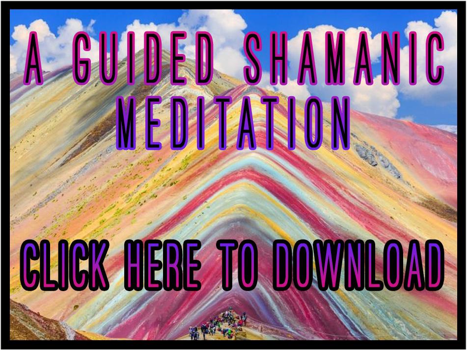 guided meditation.jpg
