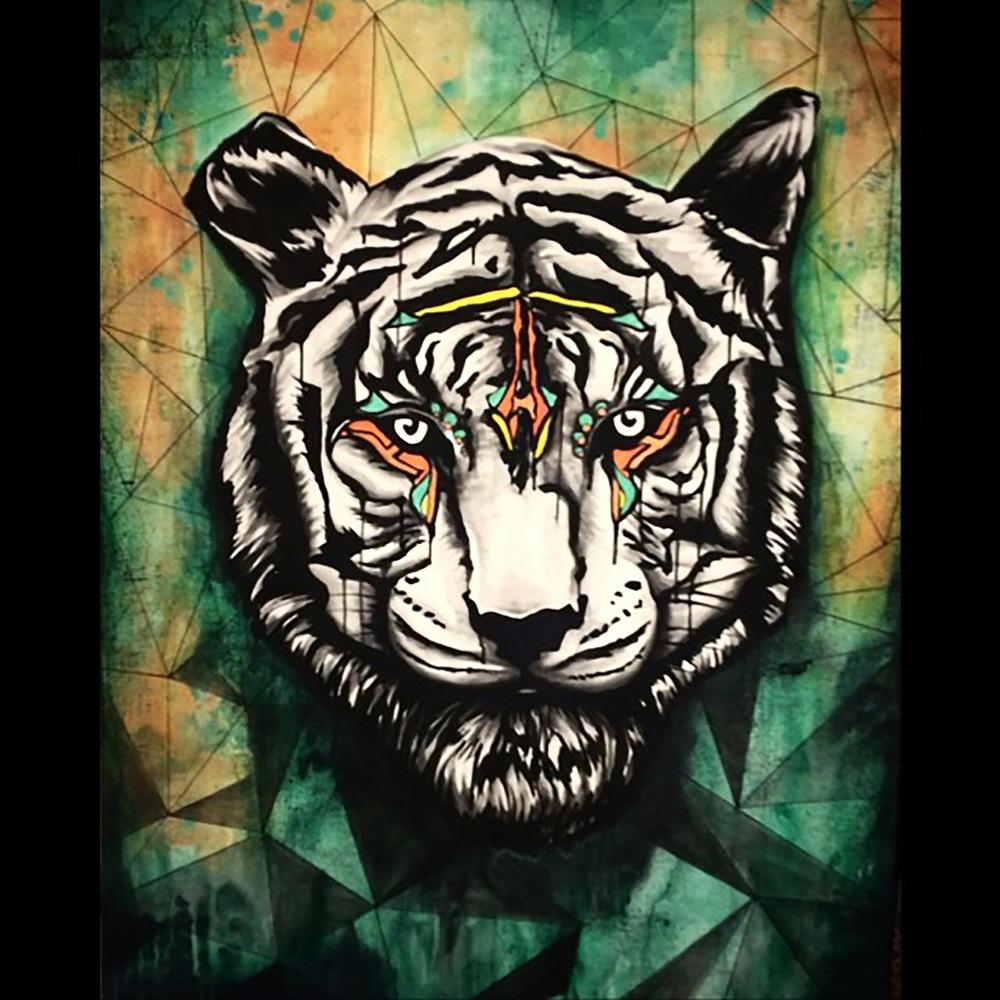 2014 Tiger .jpg