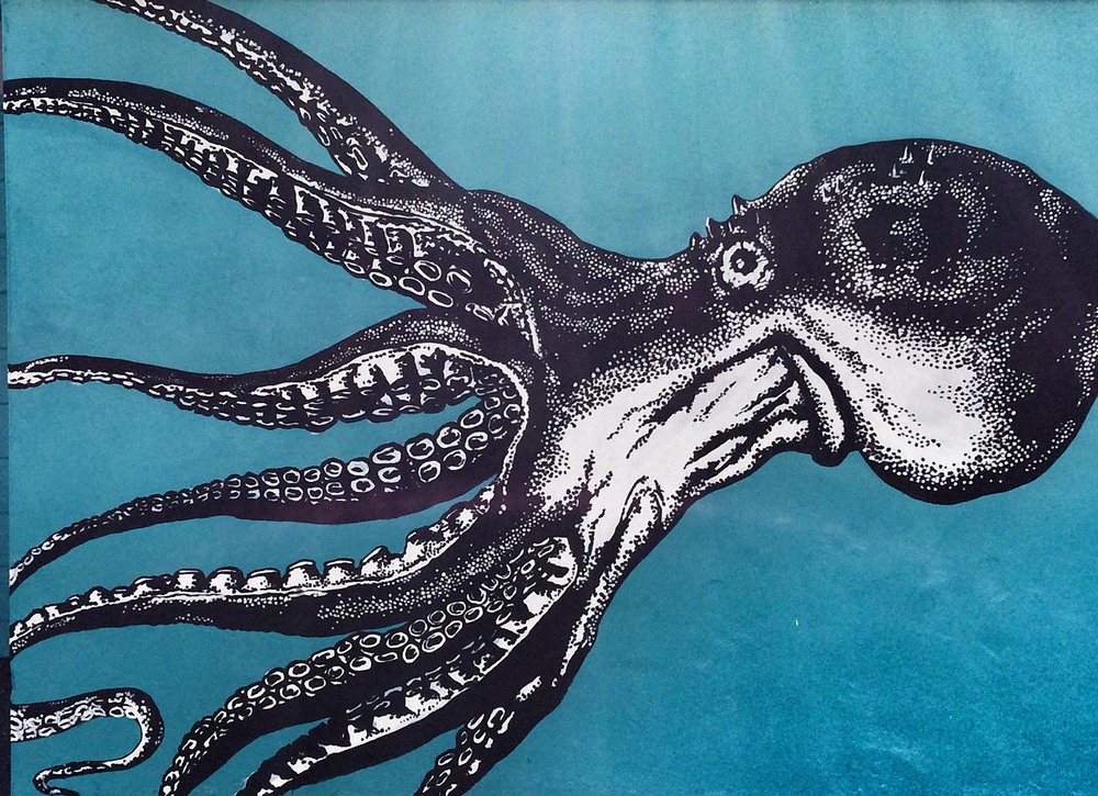 2014 Octopus Mural.JPG