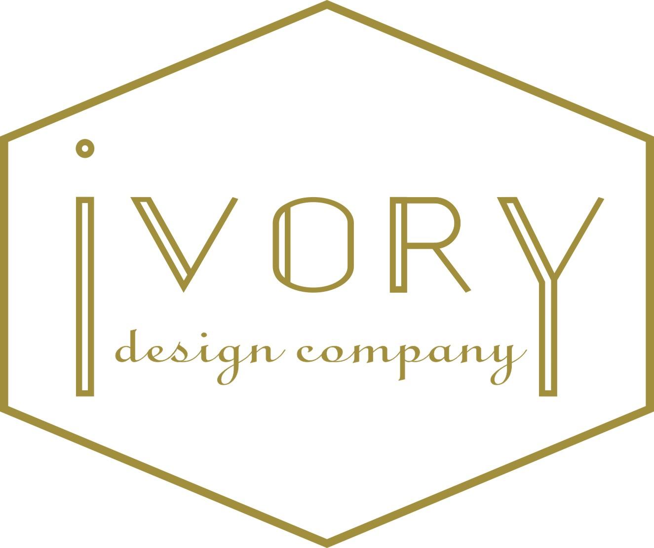 IVORY DESIGN COMPANY Ivory Design Company Nanaimo BC Canada