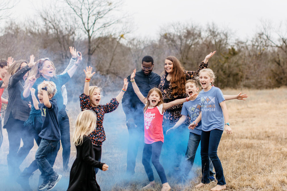 Alexa-Vossler-Photo_Dallas-Portrait-Photographer_Baby-Gender-Reveal-Party_Ashley-Jason-Baby-Boy-17.jpg