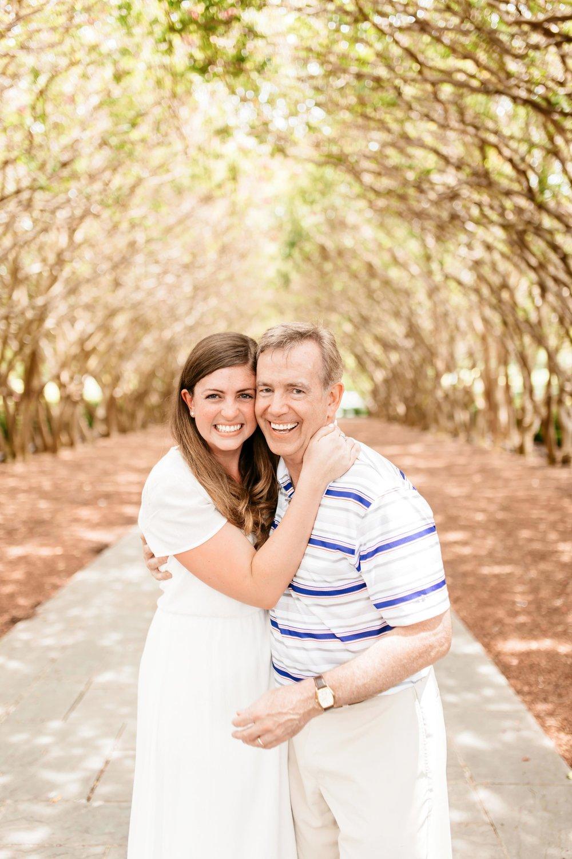 Dalton&Emily-ProposalattheDallasArboretum-AlexaVosslerPhoto-77.jpg