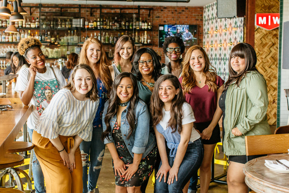 Alexa-Vossler-Photo_Dallas-Event-Photographer_ Photoshoot-with-Dallas-Girl-Gang_Pie-Tap-Pizza-Workshop-and-Bar-97.jpg