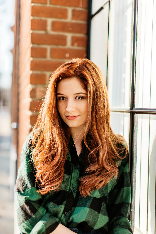 Alexa-Vossler-Photo_Dallas-Portrait-Photographer_ Photoshoot-at-The-Lumen-Room_Ashleigh-Smith-59.jpg