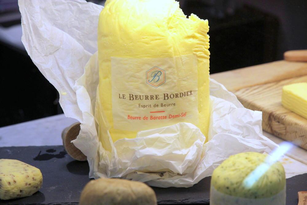 beurre-bordier.jpg
