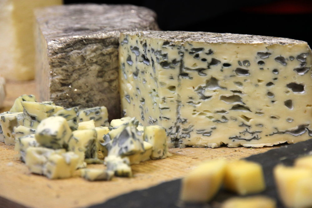 grand-fromage-persille.jpg