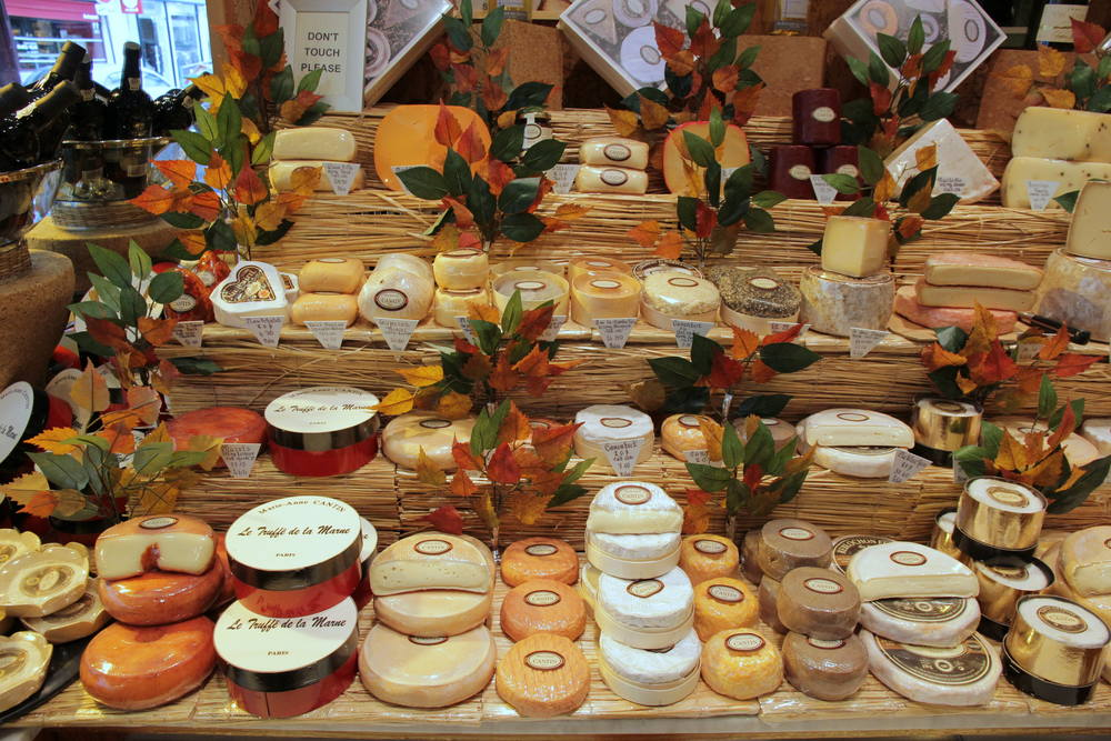 fromagerie-cantin-rayon.jpg
