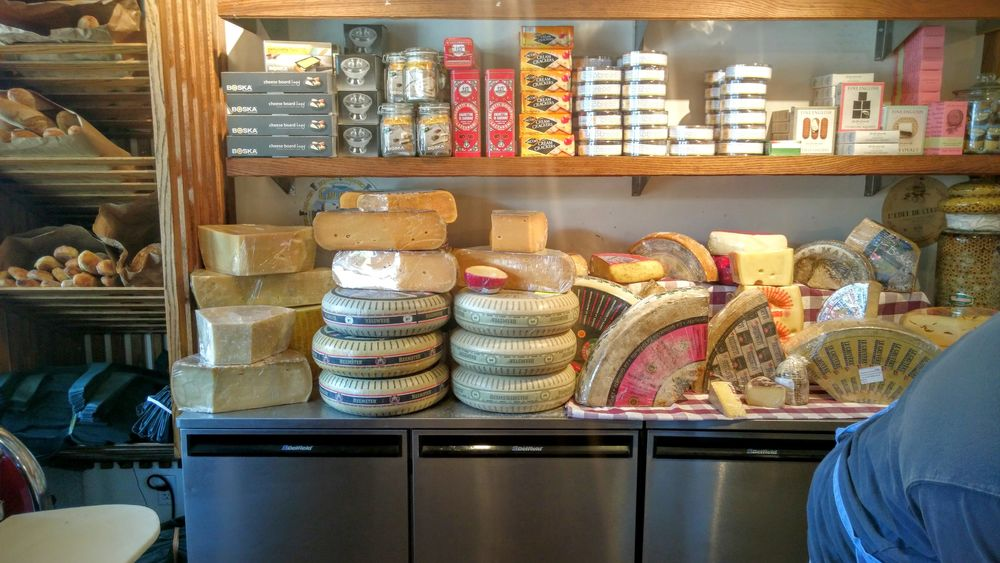 cheeses-beverly-hills.jpg