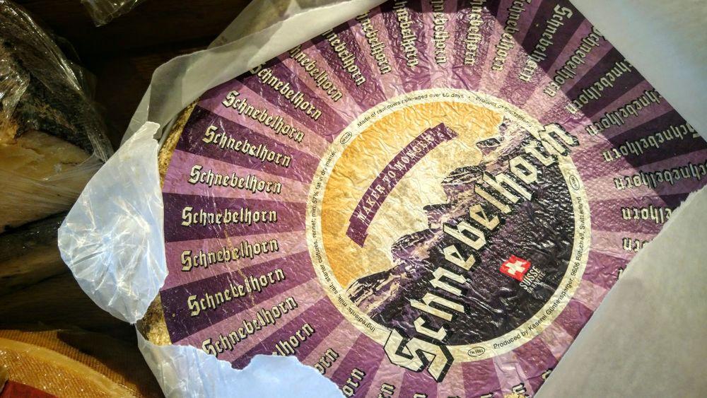 schnebelhorn-cheese-store-beverly-hills.jpg