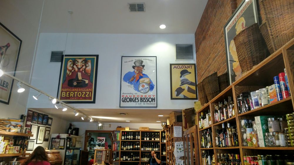 affiche-cheese-store-beverly-hills.jpg