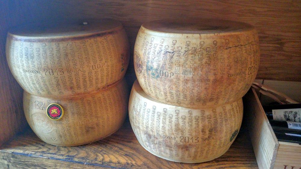parmegiano-reggiano-cheese-store-beverly-hills.jpg