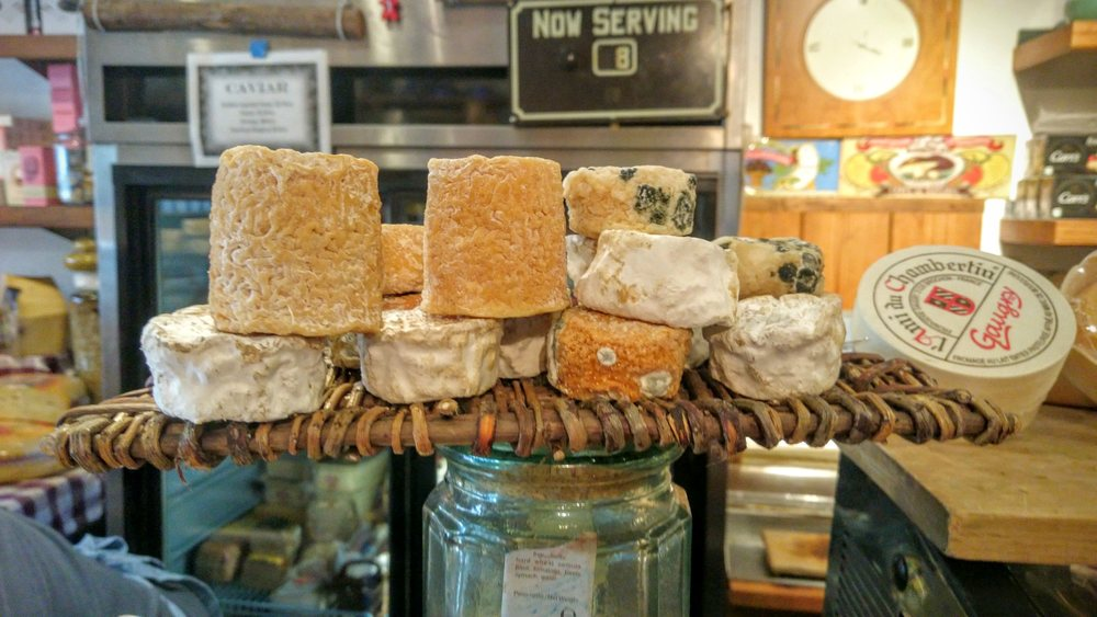 pate-molle-cheese-store-beverly-hills.jpg