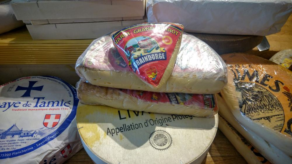 graindorge-cheese-store-beverly-hills.jpg
