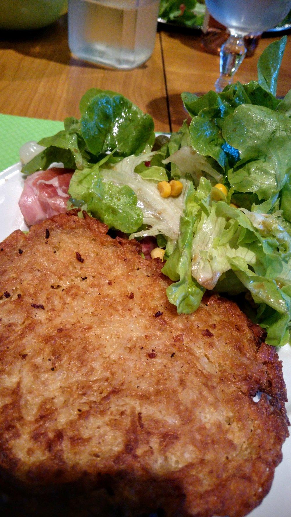 galette-ham-salad.jpg