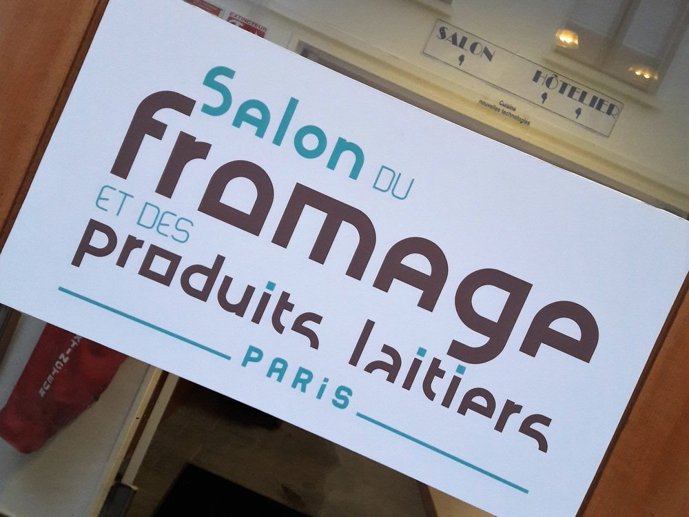 salon-fromage-logo.png
