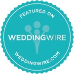 Natalie Mae Photography featured on the Wedding Wire