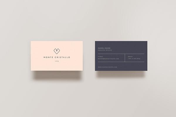 feminine-branding-001.jpg