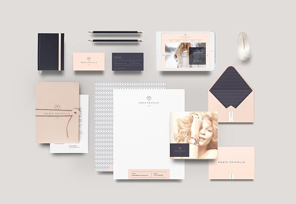 feminine-branding-005.jpg