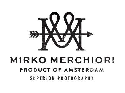 mirkomerchiori_logo2-01.jpg