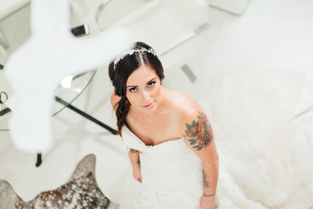 AmandaBradley-254.jpg