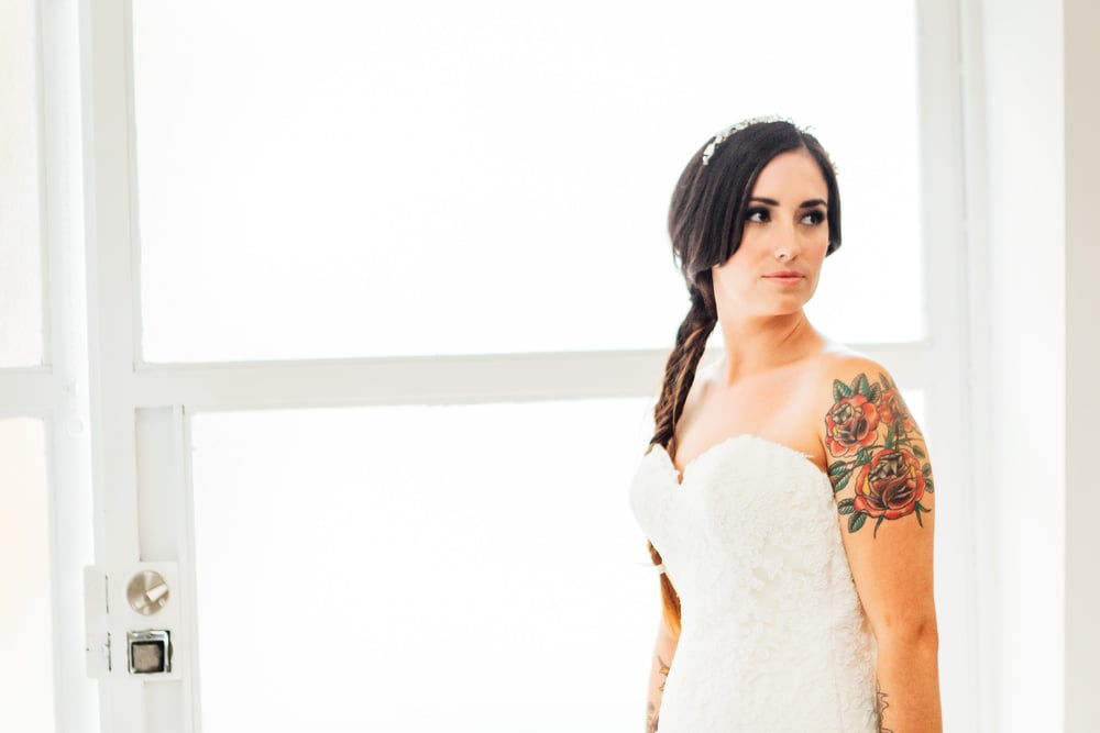 AmandaBradley-273.jpg