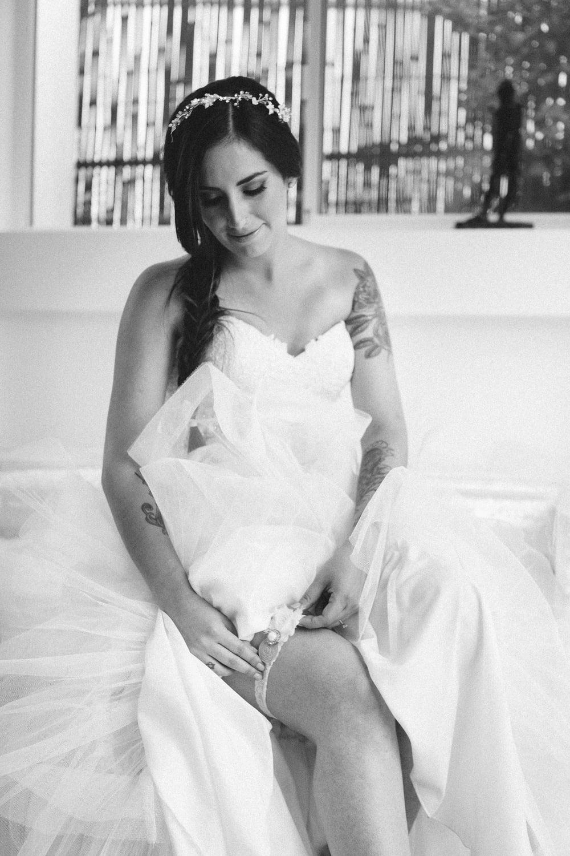 AmandaBradley-372.jpg