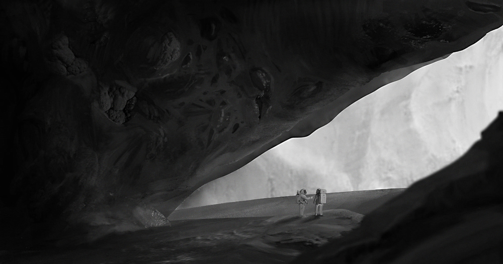 Astronaut+Alien-nest2.jpg