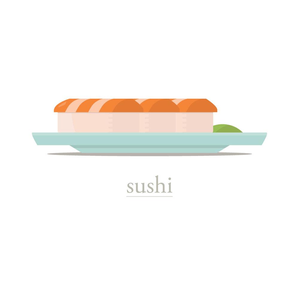 FI_sushi.jpg