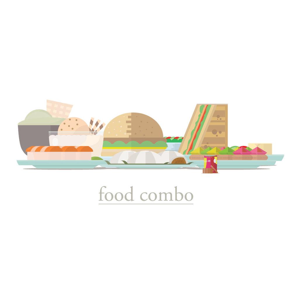 food_combo.jpg