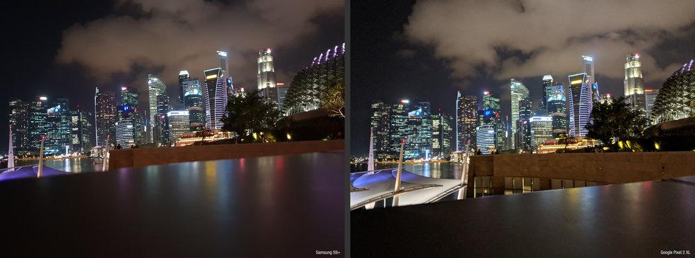 comparison_S9vsPixel_esplanade.jpg