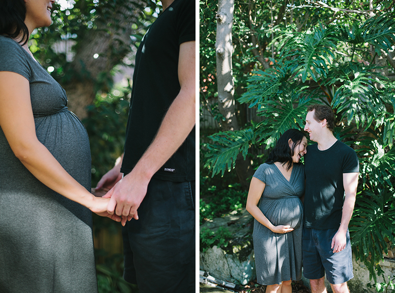 helen maternity 3 copy.jpg