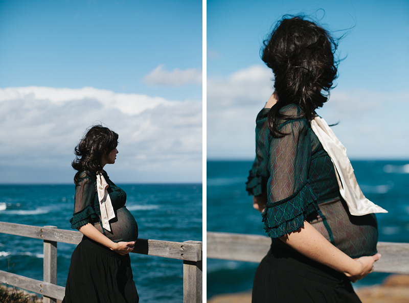 bouddi park maternity 2 copy.jpg