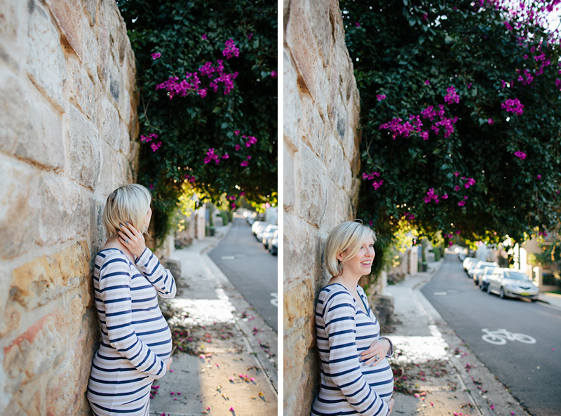 sydney maternity photographer.jpg