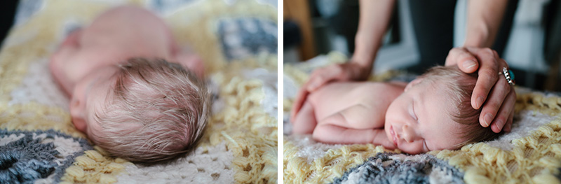 sydney newborn photographer.jpg