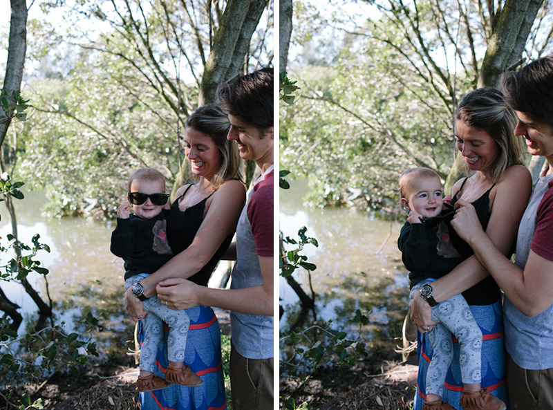 sydney family photography.jpg