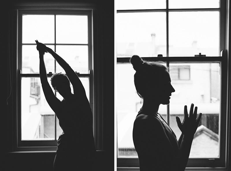 yoga silhouette.jpg