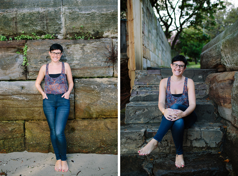 nsw portrait photographer.jpg