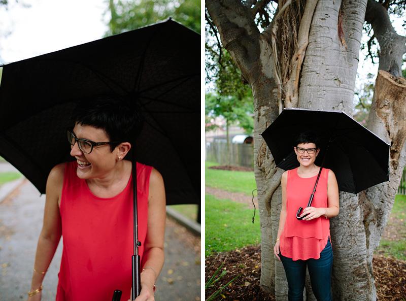 sydney portrait photography.jpg