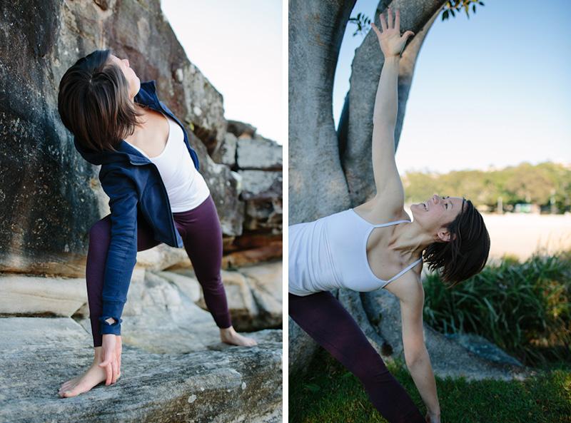 sydney yoga.jpg