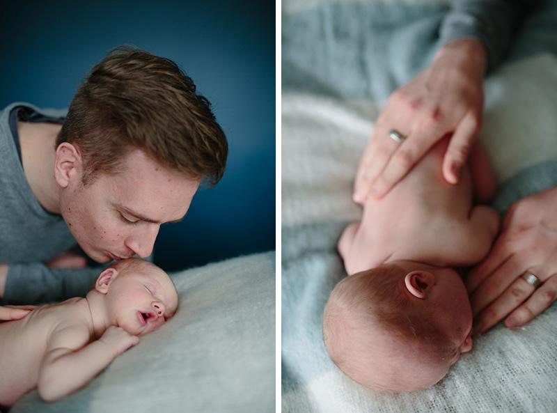 sydney baby photography.jpg