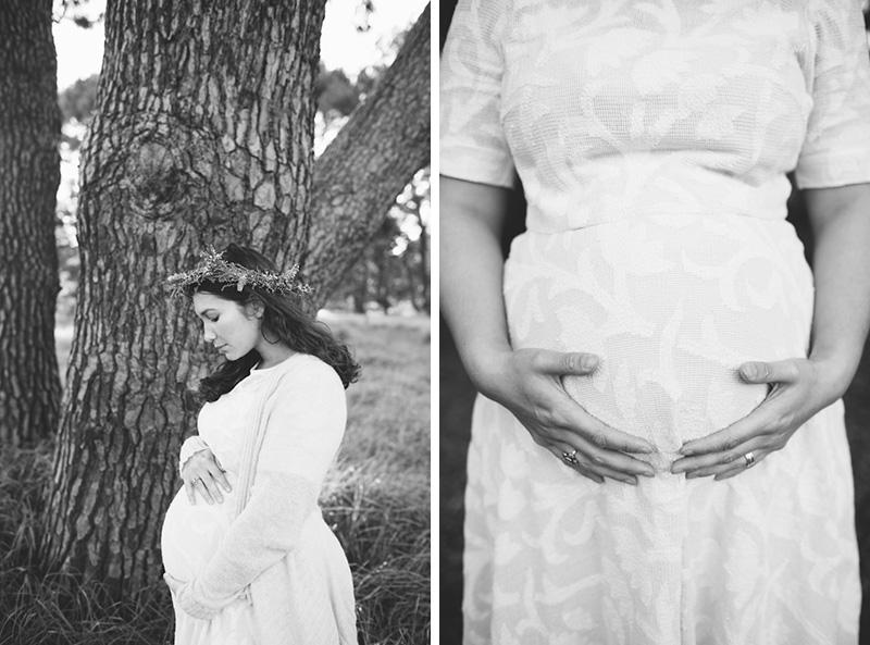 centennial park maternity.jpg