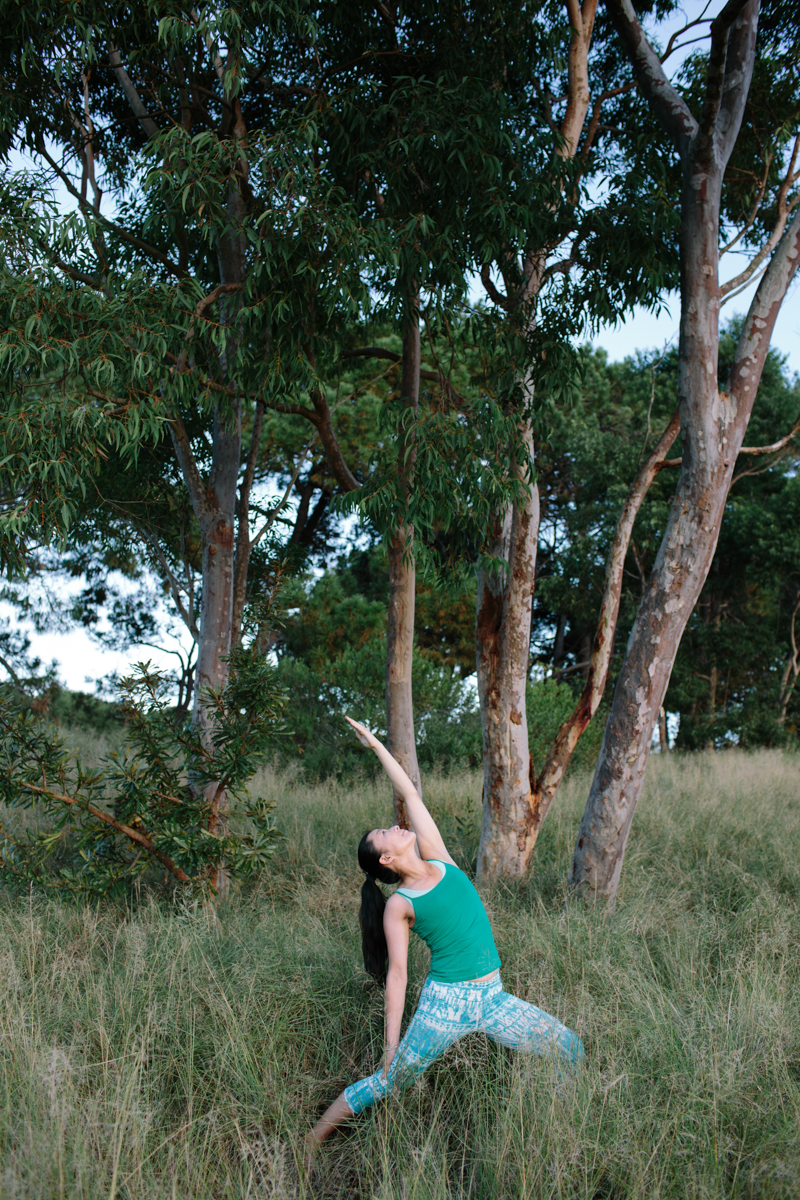 sydney yoga photographer-1.jpg