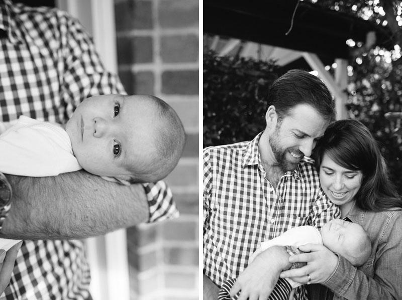 sydney baby photographer.jpg