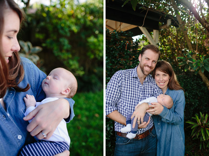 sydney family photographer.jpg