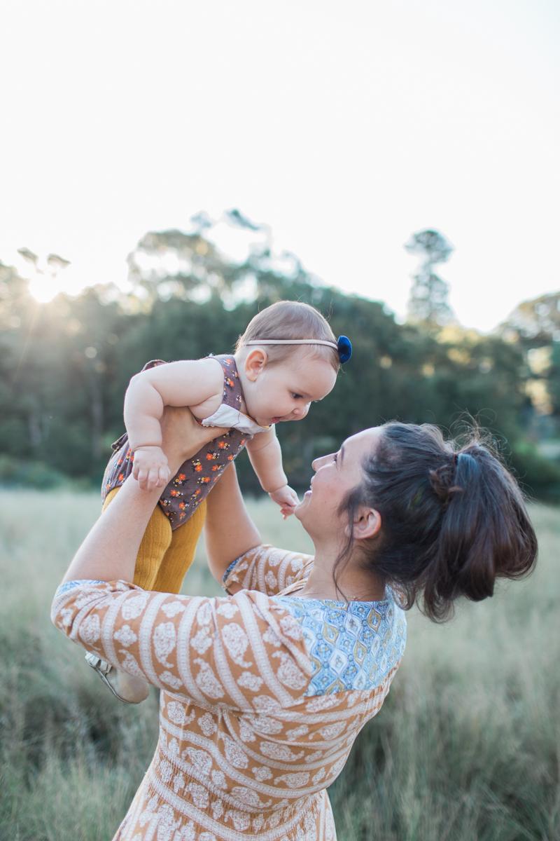 sydney baby photographer-1.jpg