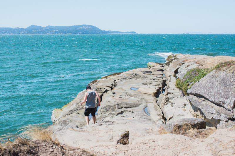 gabriola island photographer-2.jpg