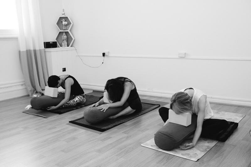 filter free yoga web-32.jpg